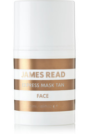 Express Mask Tan, 50ml