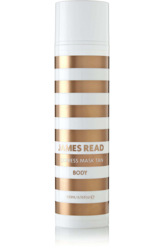 James Read Express Mask Tan Body, 200ml