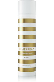 James Read Tan Maximiser, 200ml