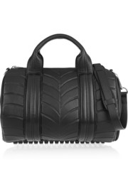 Alexander Wang The Rocco embossed leather tote