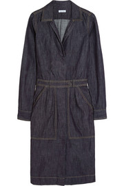 Tomas Maier Denim dress