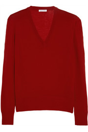 Tomas Maier Wool sweater