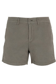 Tomas Maier Cotton shorts