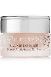 By Terry Anniversary Edition SPF15 Baume De Rose Lip Protectant
