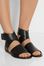 Proenza Schouler Leather sandals