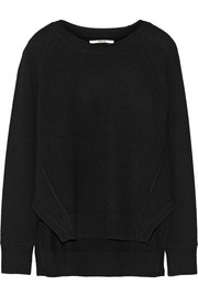 Eugenia cashmere sweater