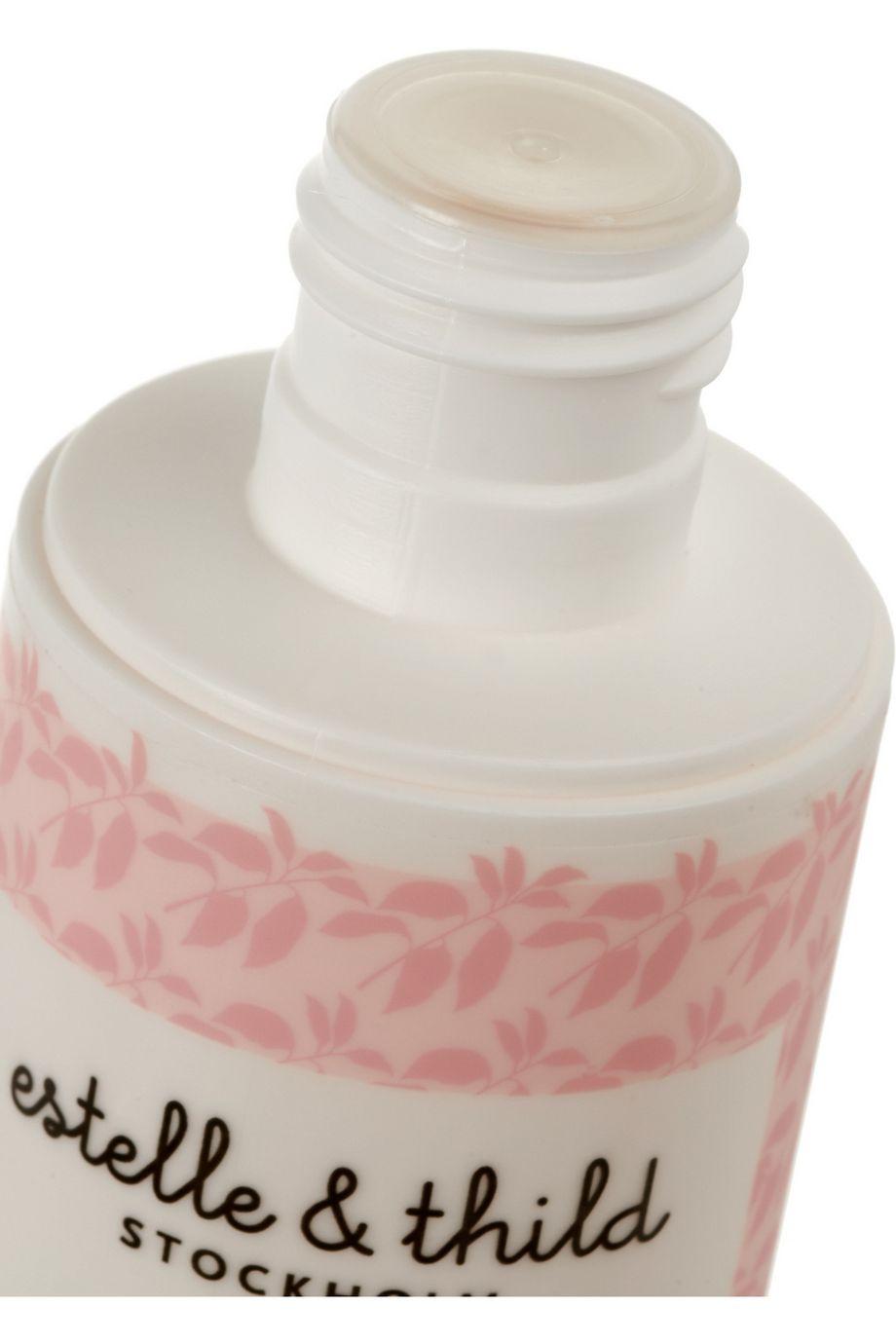 Estelle & Thild Biocare Baby Pregnancy Body Oil