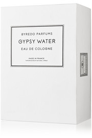 Byredo Eau De Cologne - Gypsy Water, 250ml