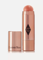 Charlotte Tilbury Beach Stick - Moonbeach