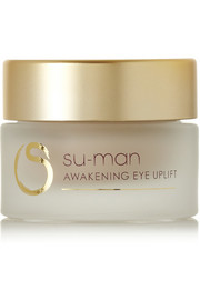 Su-Man Skincare Awakening Eye Uplift, 15ml