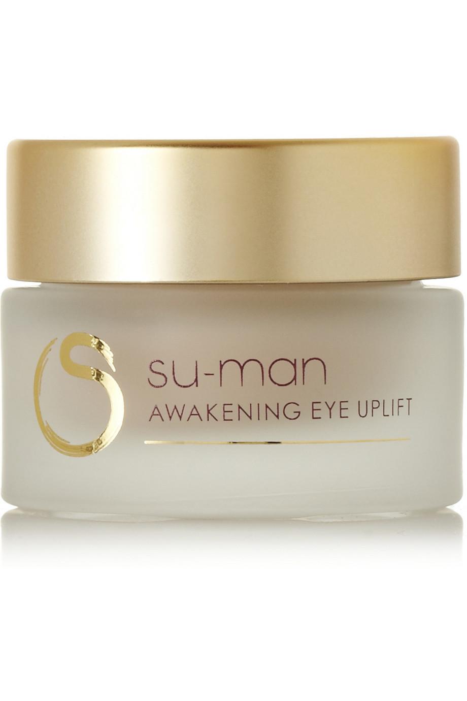 Awakening Eye Uplift, 15ml, by Su-Man Skincare