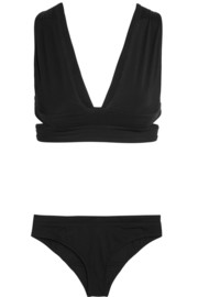 Stella McCartney Cutout bikini