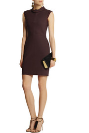 Victoria Beckham Crepe pencil dress