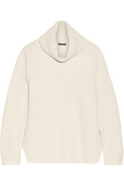 Naven wool turtleneck sweater