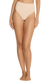 Yummie by Heather Thomson Jasmina Shaping stretch-jersey thong