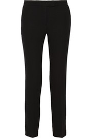 Derek Lam Wool straight-leg pants