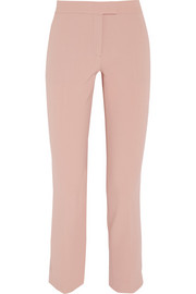 Finley cady straight-leg pants