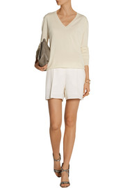 Sabry cashmere sweater