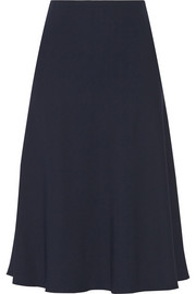 Medela stretch-cady skirt