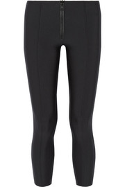 Hannah neoprene leggings