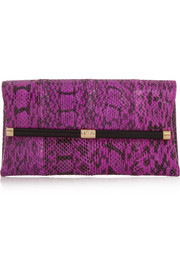 440 Envelope elaphe clutch