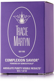 Complexion Saviour® Mask, 50ml