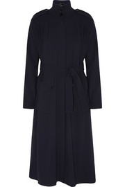 Rodebjer + Rodebjer Odessa crepe coat