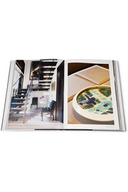 Assouline ABCDCS: David Collins Studio by David Collins
