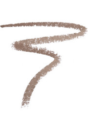 Eyeko + Alexa Chung Me and My Shadow Liner - Taupe