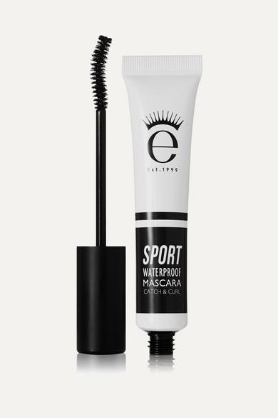 EYEKO Sport Waterproof Mascara - Black