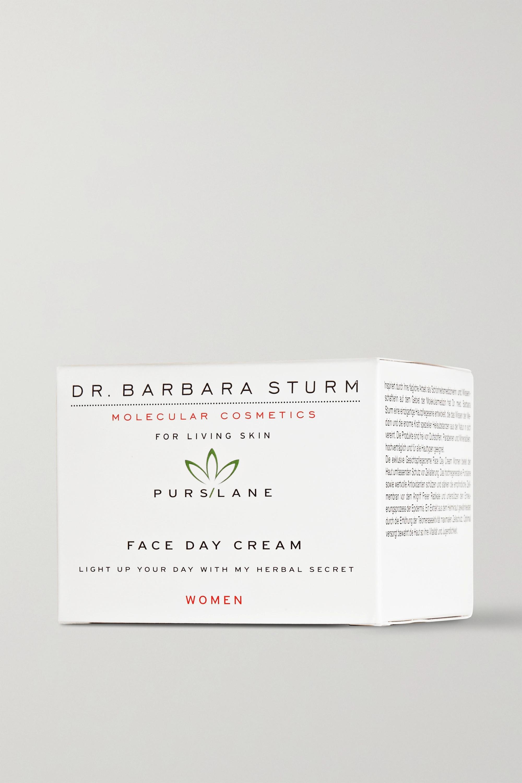 Dr. Barbara Sturm Face Cream, 50 ml – Gesichtscreme