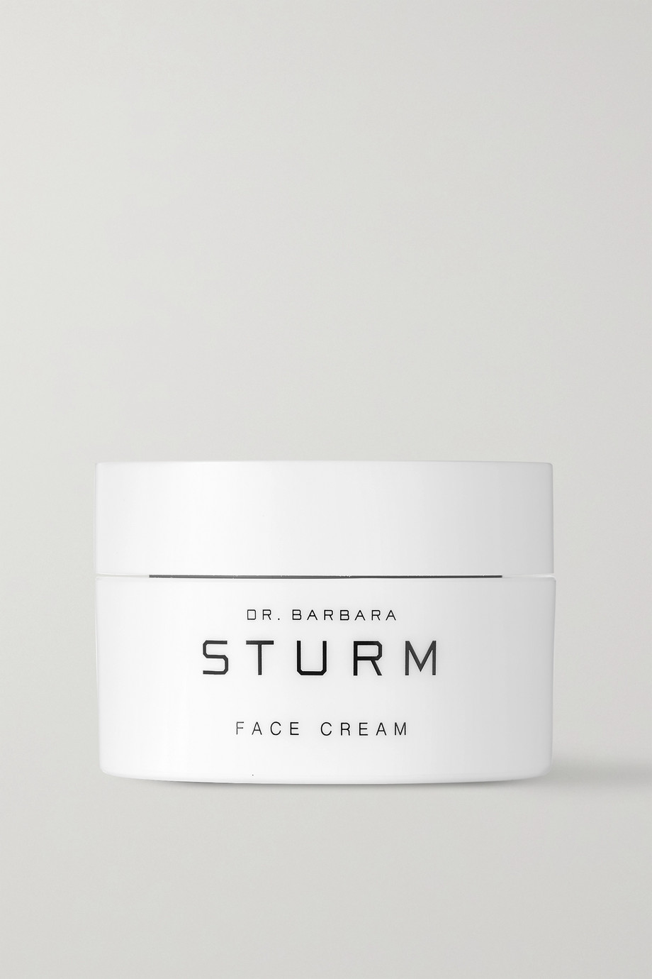 Dr. Barbara Sturm Face Cream, 50 ml – Gesichtscreme