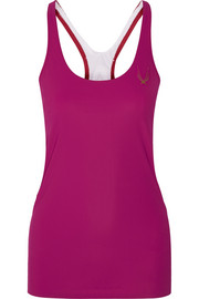Paragon stretch tank