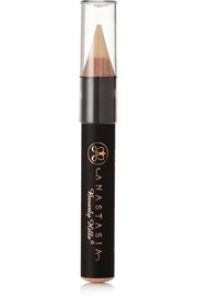 Anastasia Beverly Hills Pro Pencil - Base 1