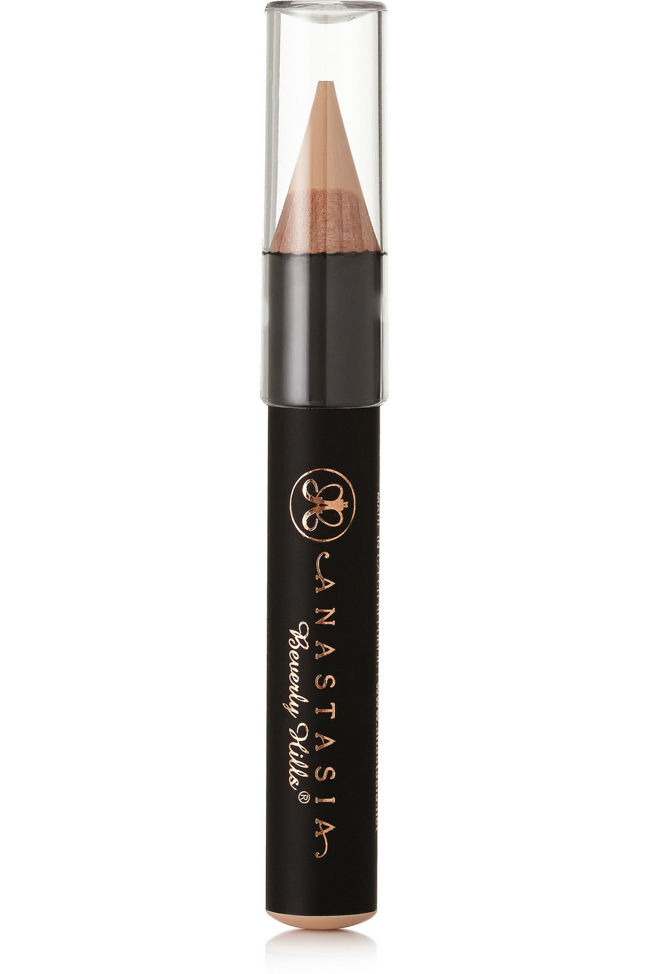 Brow Kit by Anastasia Beverly Hills Anastasia Beverly Hills Pro