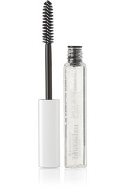 B The Eyebrow Experts Eyebrow Gel - Clear
