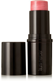 Laura Mercier Bonne Mine Stick Face Color - Pink Glow