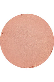 Laura Mercier Bonne Mine Stick Face Colour - Peach Glow