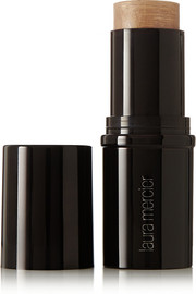 Laura Mercier Bonne Mine Stick Face Colour - Bronze Glow