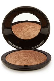 Laura Mercier Radiance Baked Body Bronzer