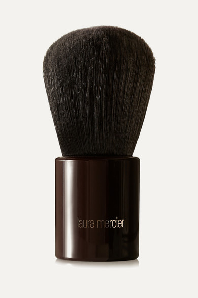 Laura Mercier - Body Bronzer Brush - Colorless