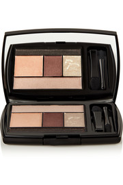 Lancôme + Jason Wu Color Design Palette - 112 Midnight Floral
