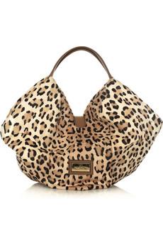 11 баллов.  Коллекции одежды. сумки.  Леопардовые пятна.