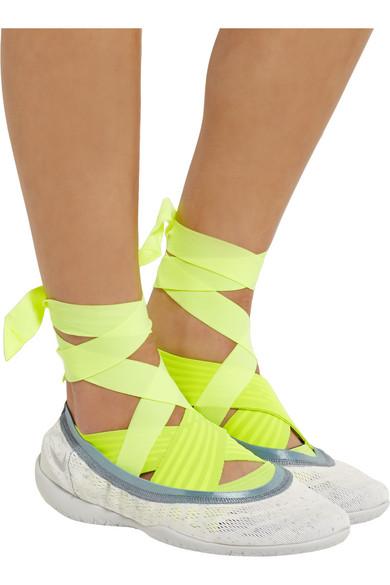 Et D'extérieur De Pack Studio Yoga Wrap Chaussures 3 dCerQxBoW