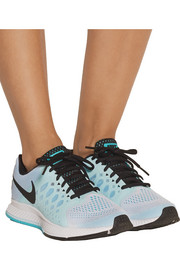 Air Zoom Pegasus 31 mesh sneakers