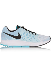 Nike Air Zoom Pegasus 31 mesh sneakers