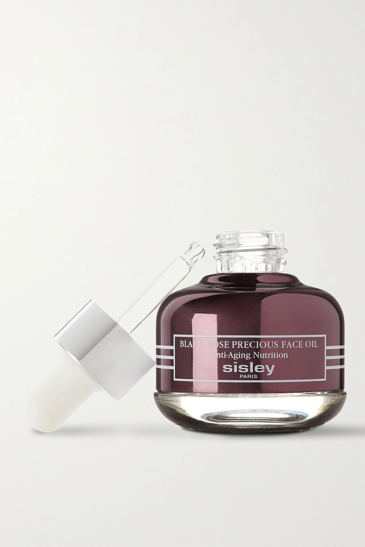 Sisley Black Rose Precious Face Oil, 25ml