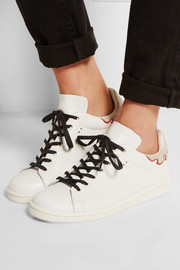 Isabel Marant Étoile Bart leather sneakers