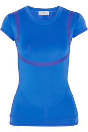 Run CLIMACOOL® stretch T-shirt
