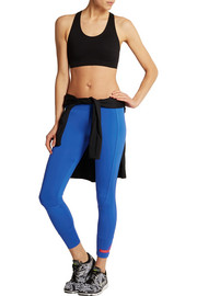 7/8 Tight Climalite® stretch leggings